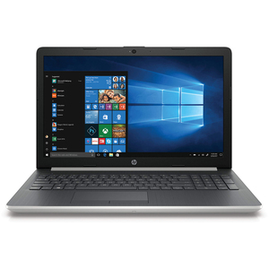 HP Notebook 15""
