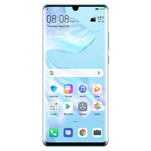 Huawei P30 Pro Offer