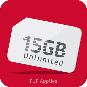 Upgrade Your Postpaid Package