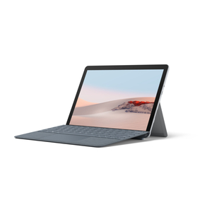 Microsoft Surface Go2 8GB 128GB
