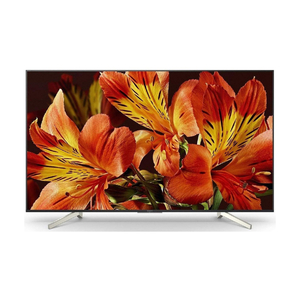 Sony 75 4K UHD LED Andriod TV