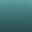 1023372_teal_green
